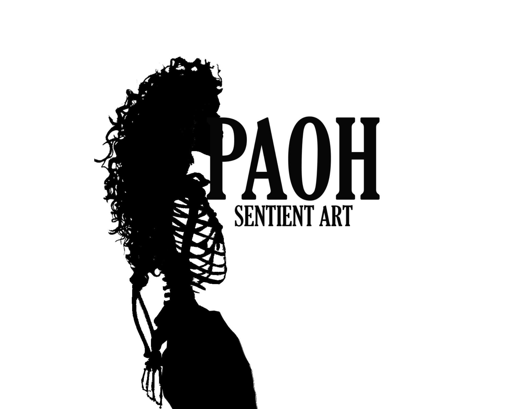 paoh sentient art